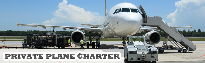 libya-private-aircraft-charter-rental